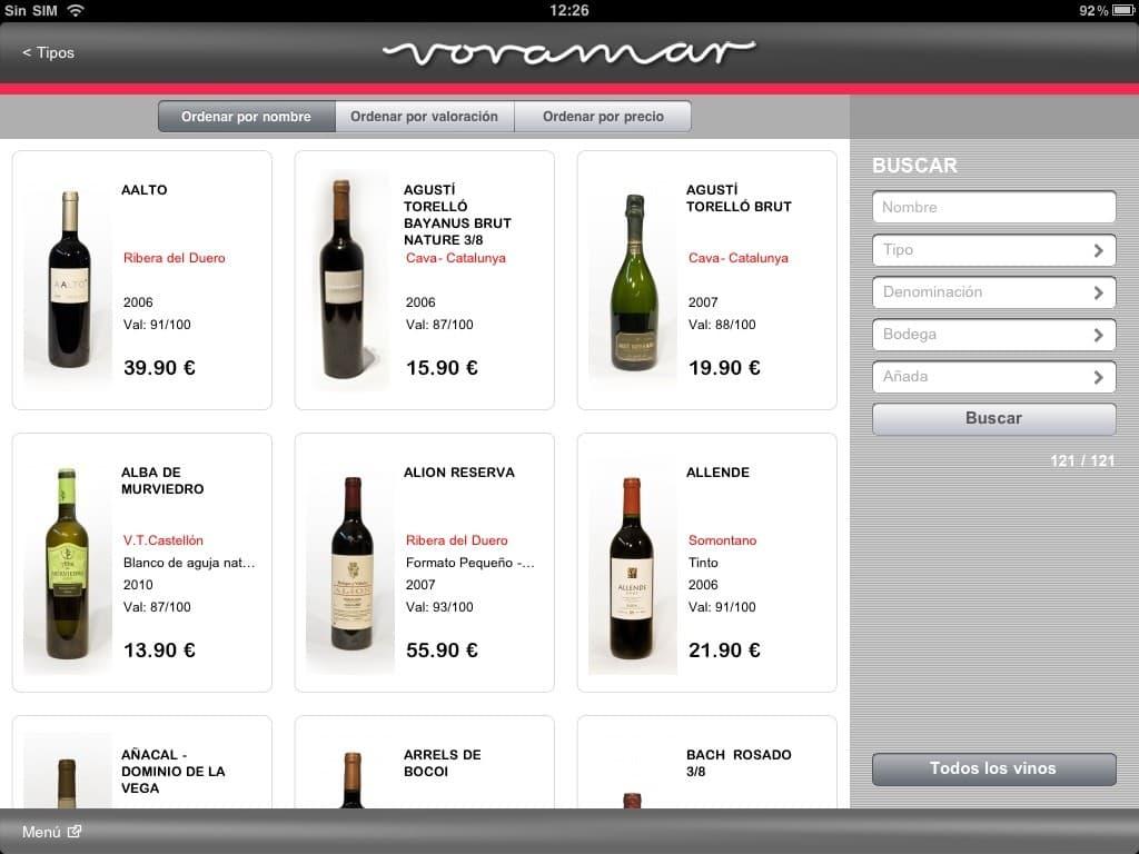 Carta-Vinos-480-para-Voramar