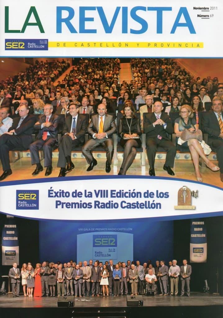 La-Revista-Radio-CS-Cadena-Ser-Premios-portada
