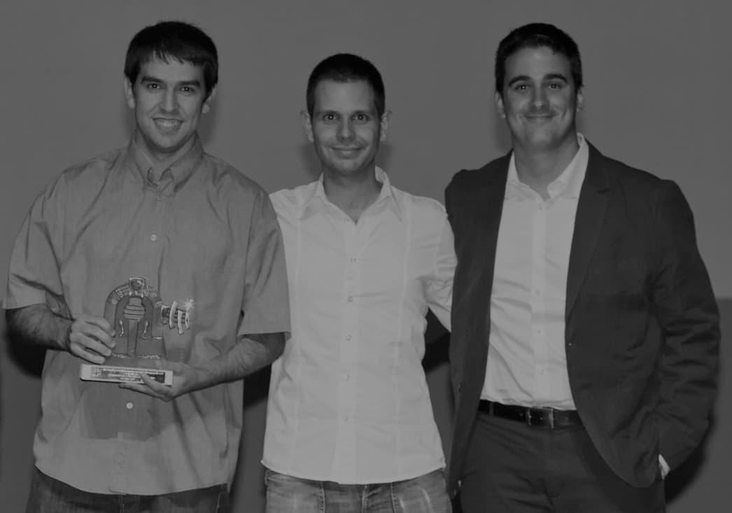 Premio-SER-Cuatroochenta-NdP