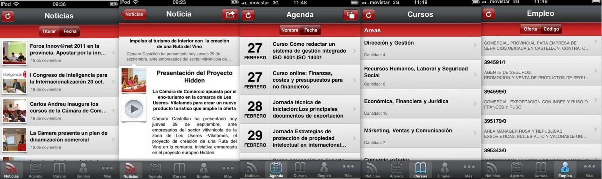 App-480-Camara