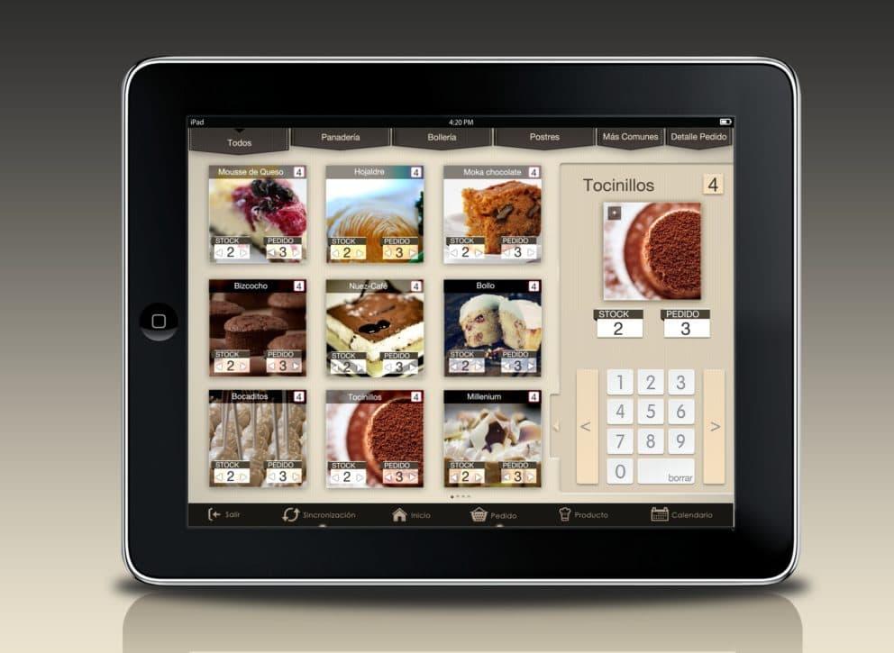 App-Munoz