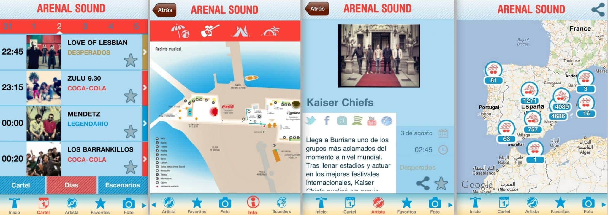 App-AS-2012