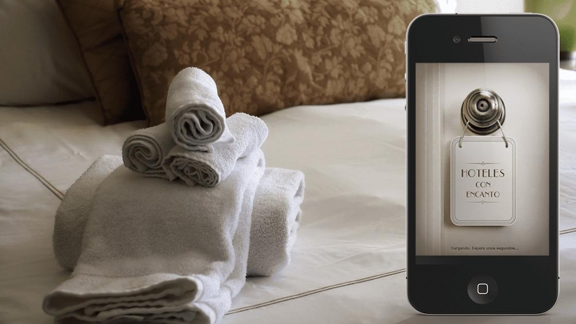 App-Hoteles-con-encanto