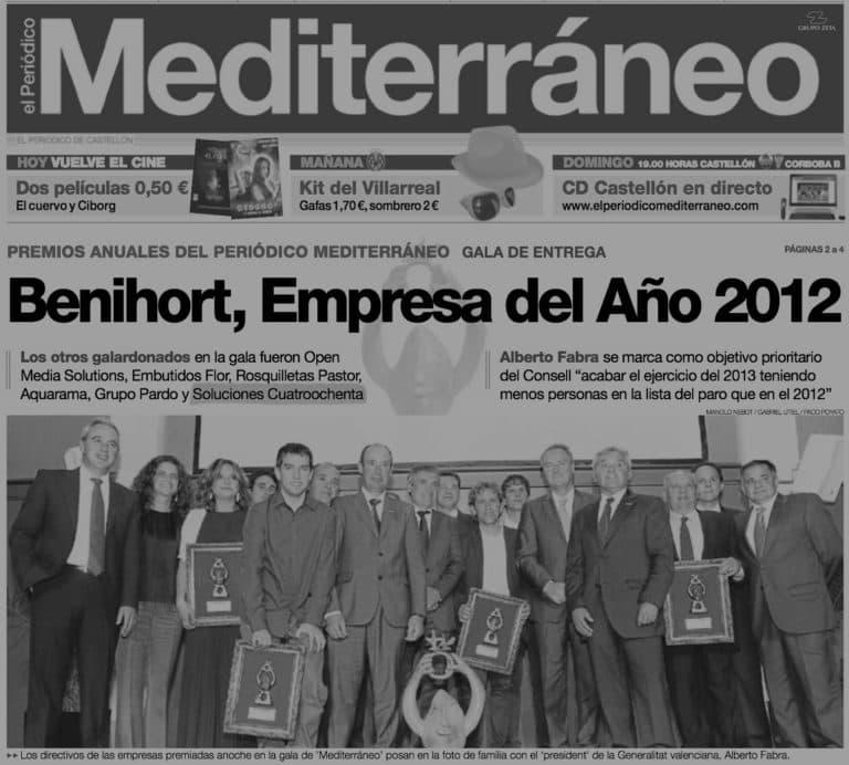 Cuatroochenta-Premio-Joven-Empresa-del-Año-CS-2013