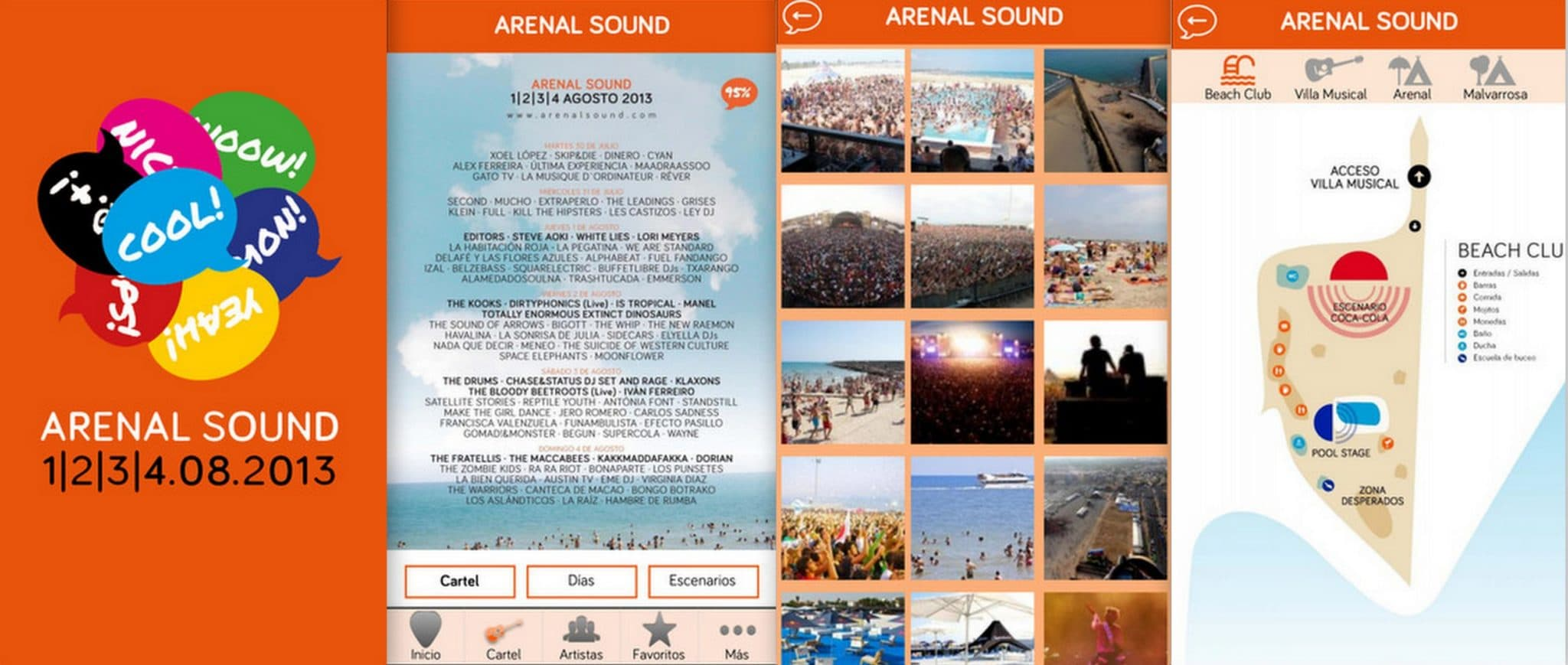App-480-Arenal-Sound