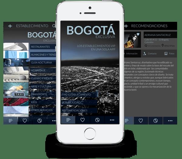 App-Bogota-exclusiva