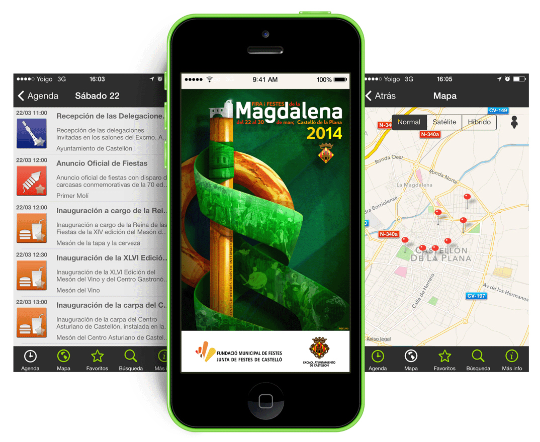 AppMagdalena-2014