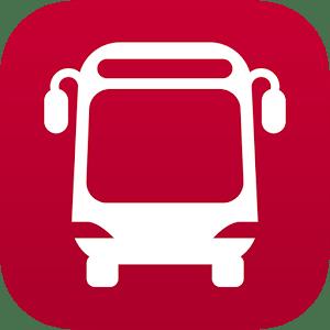 App-Subús-Albacete