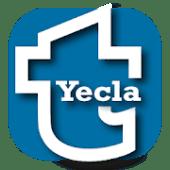 TodoYecla, app desarrollada por Cuatroochenta