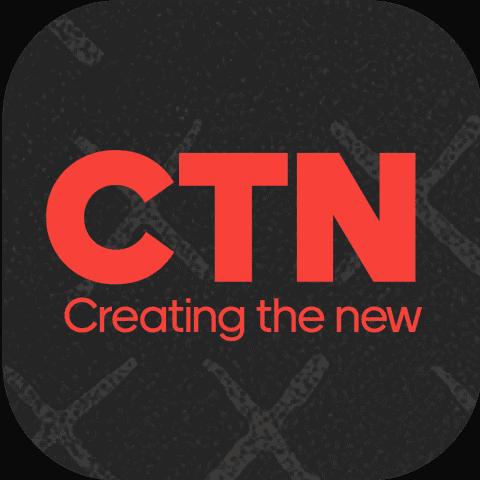App CTN Adidas