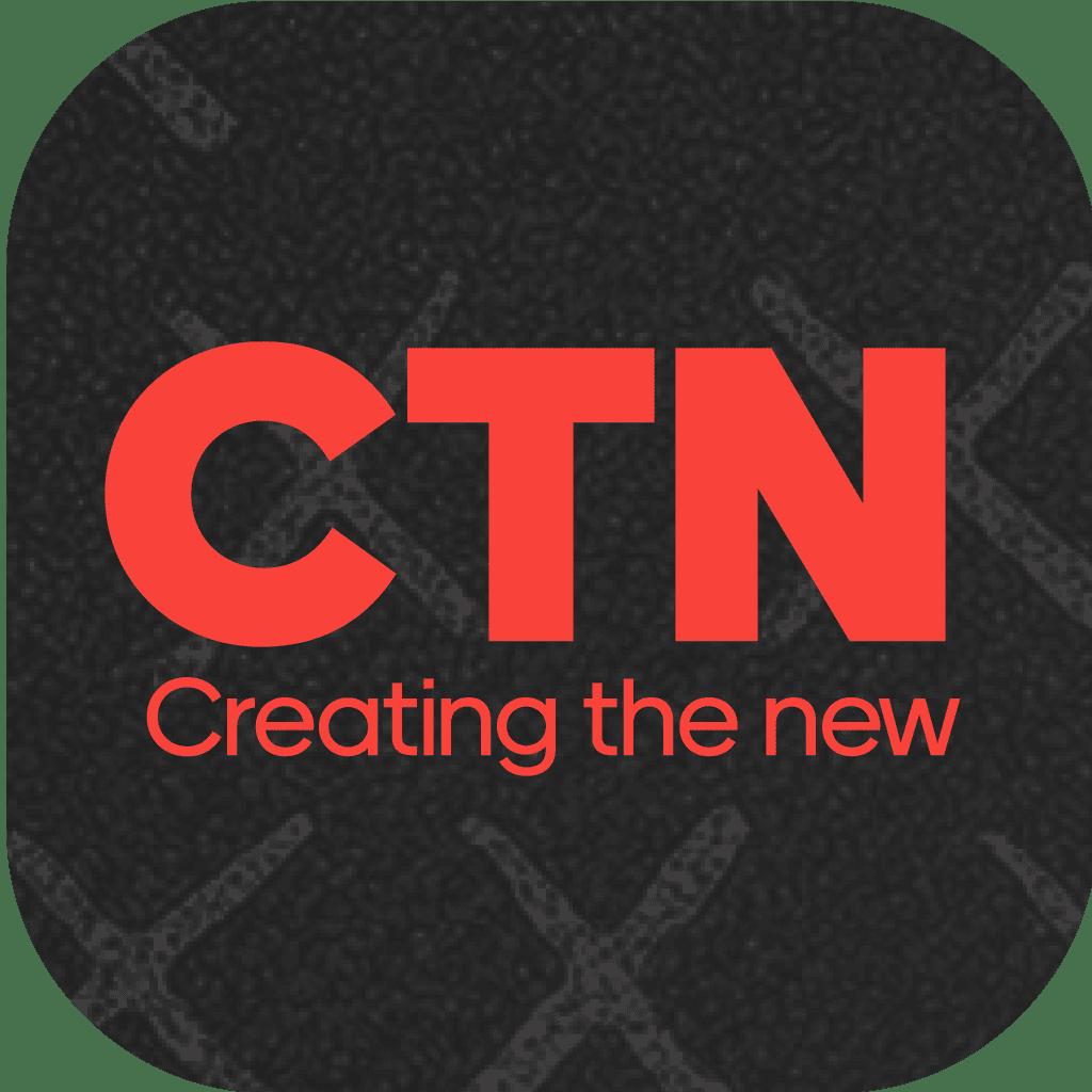 CTN – Adidas Latin America