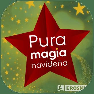Regala una estrella – Eroski