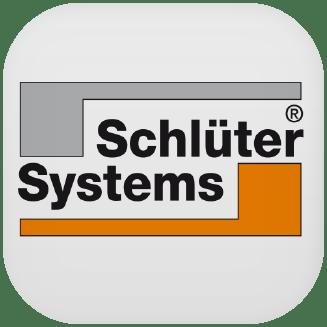 Schlüter System