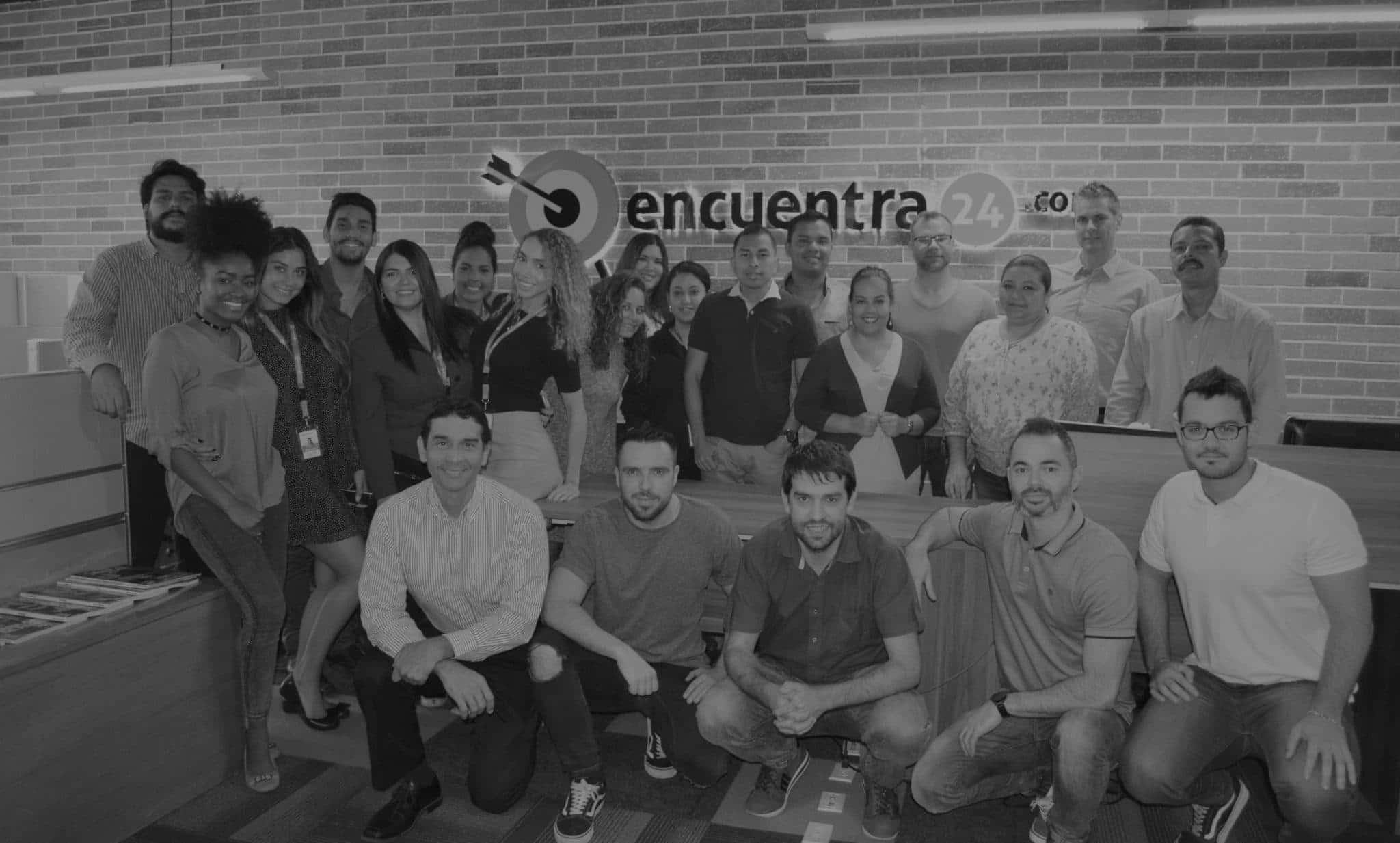 Encuentra24