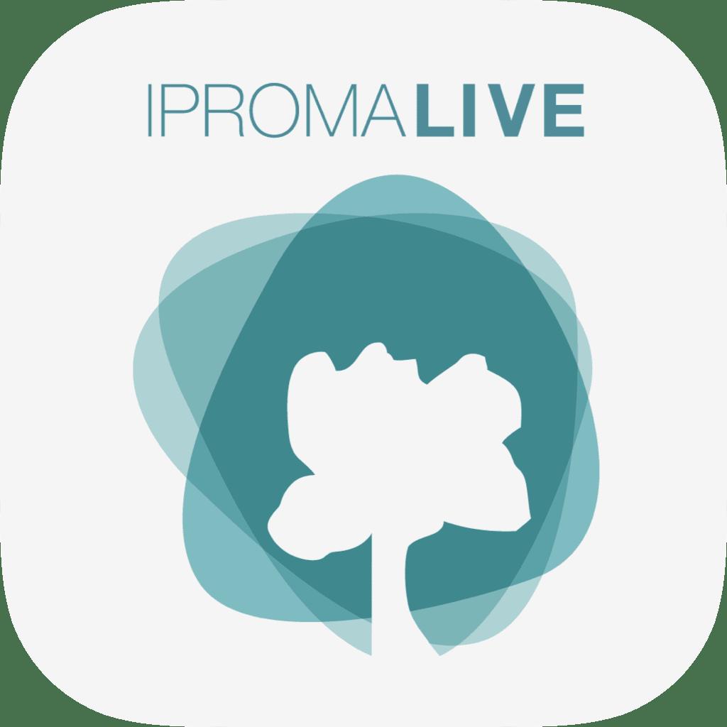Iproma Live
