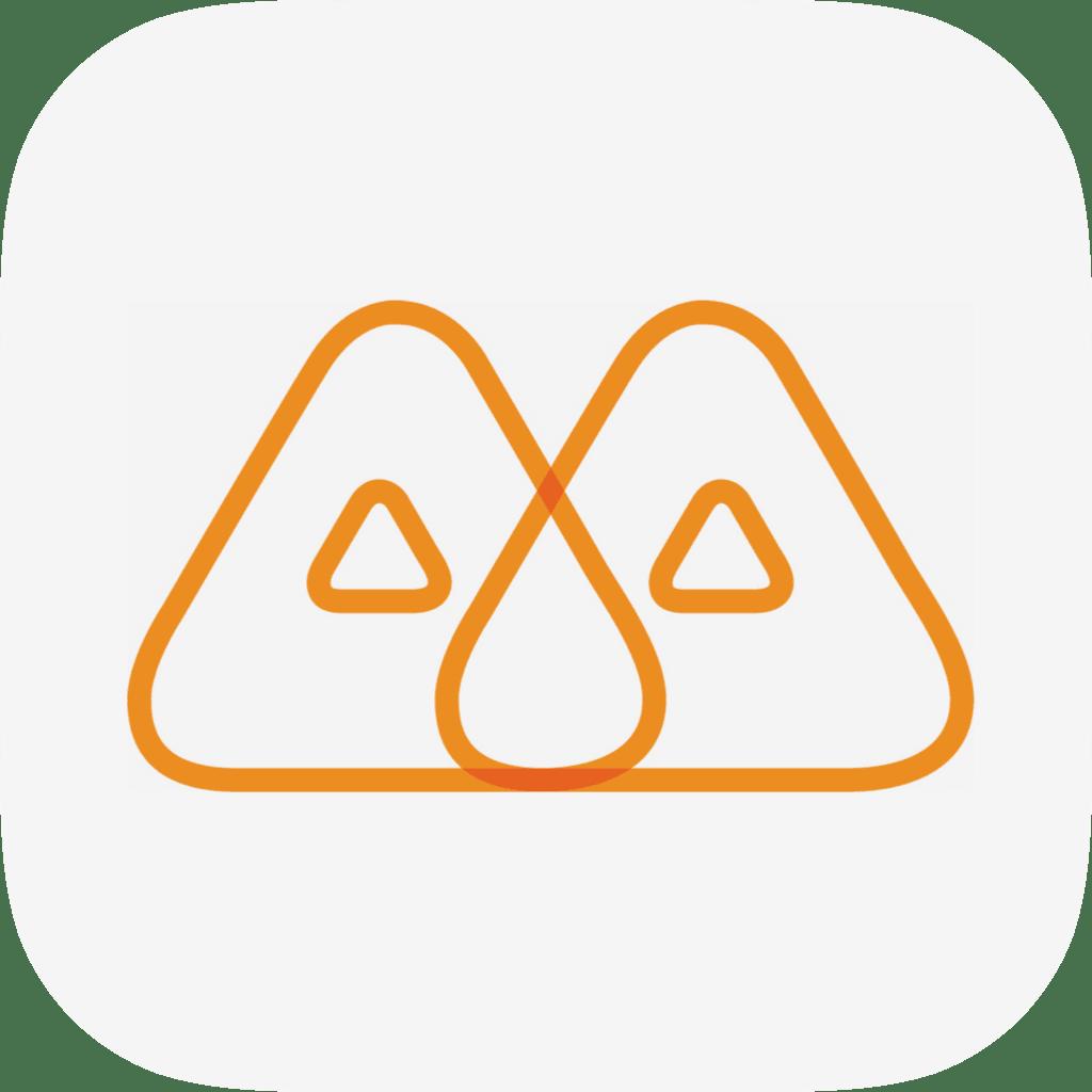 Cluster Aragónes de Alimentación