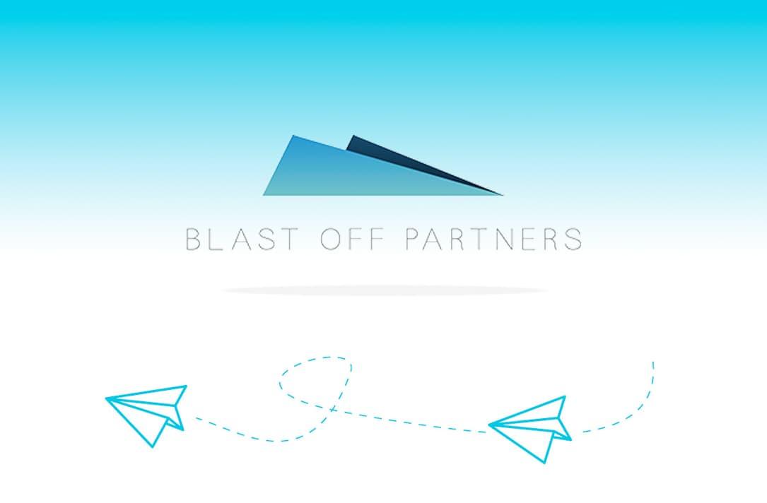 Blast Off Partners