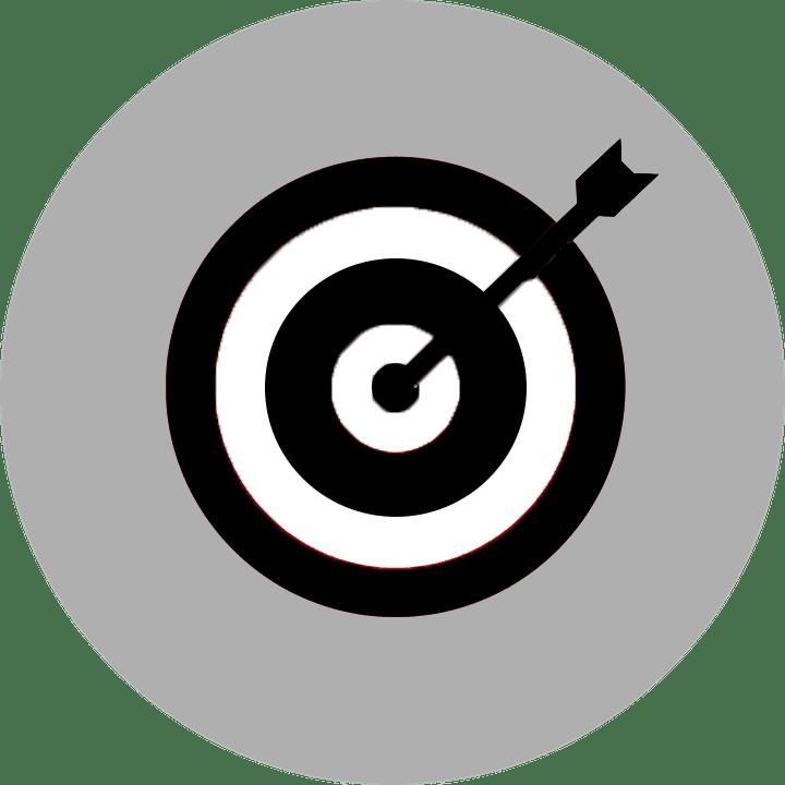 Objetivo alcanzable para el desarrollo de apps