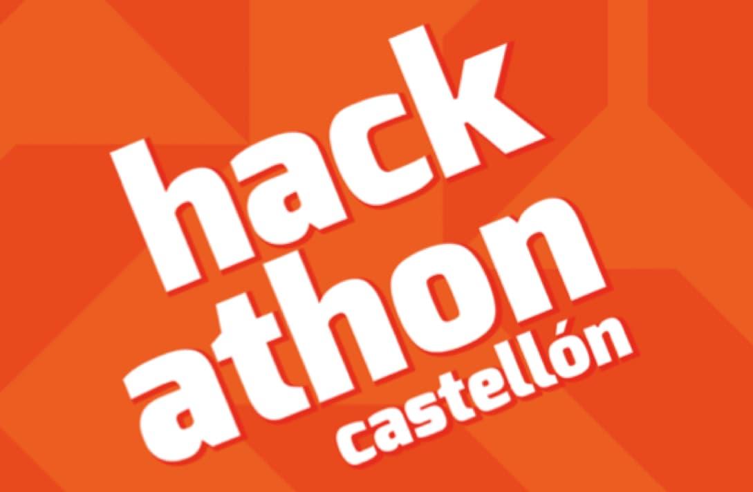 Hackaton Castellón