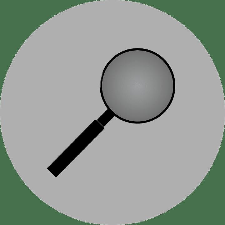 Objetivo medible para el desarrollo de apps