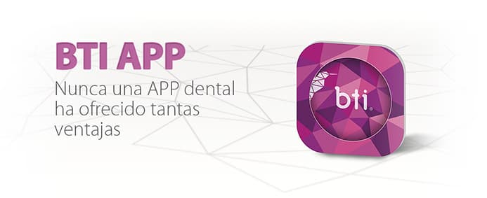 BTI App