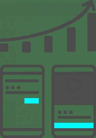 fba9c22fce Iniziamo con l'implementazione e dalle Risorse Umane ci fanno notare che  sarebbe complicato creare nuovi username e password, dal momento che ne  esistono ...