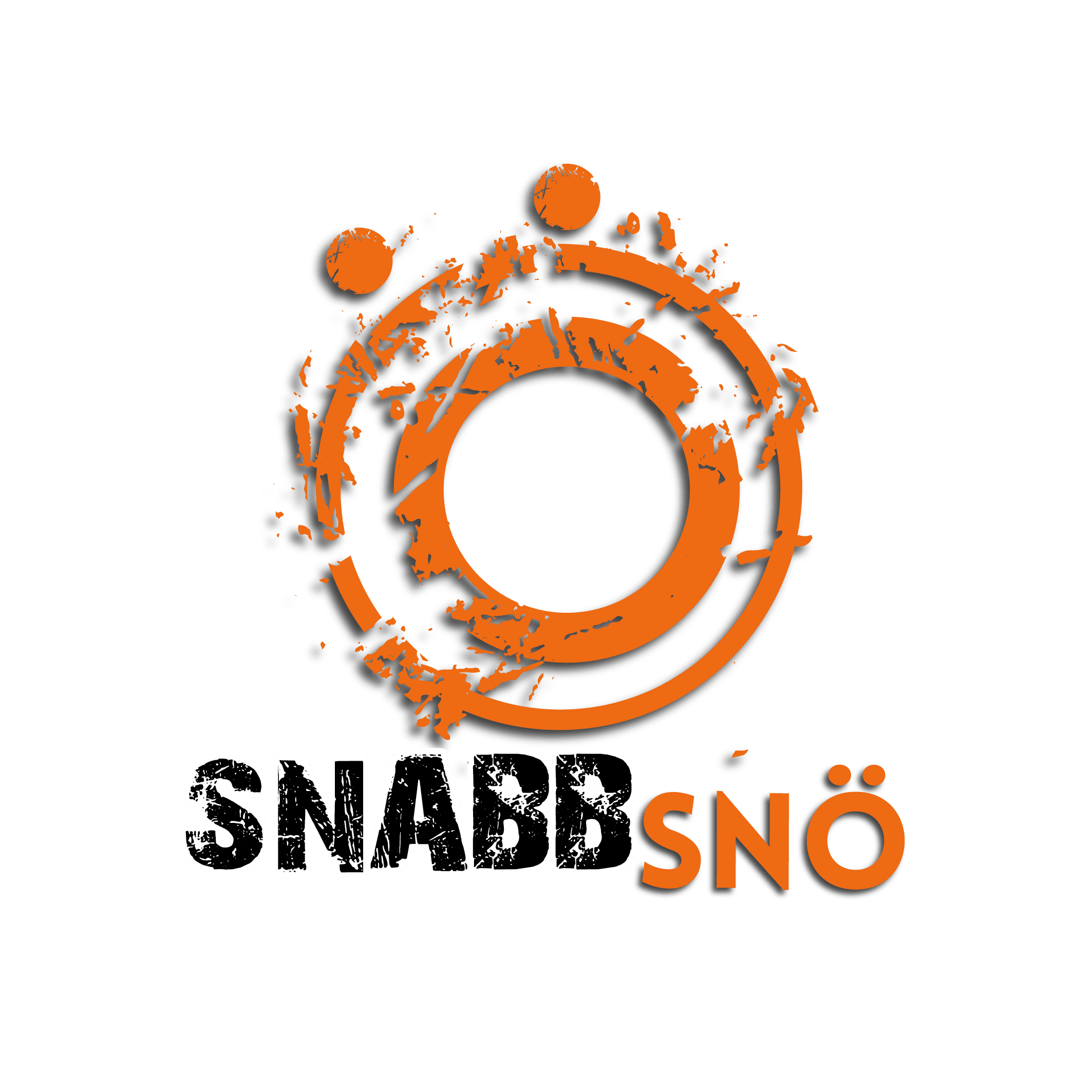 Snabbsnö Bindings