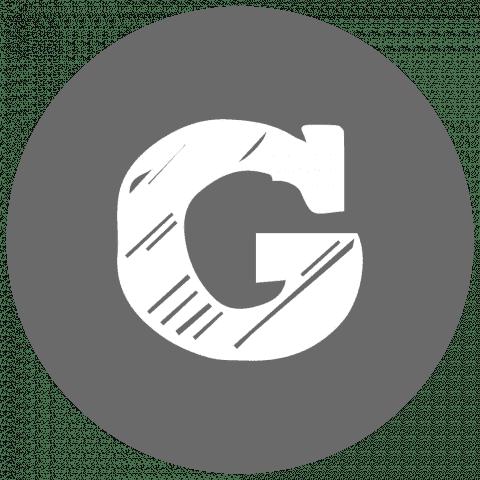 Generación No Hunger, app desarrollada con la tecnología 480interactive de Cuatroochenta