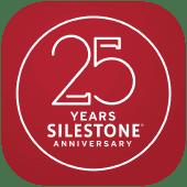 Silestone, app desarrollada con la tecnología 480interactive de Cuatroochenta