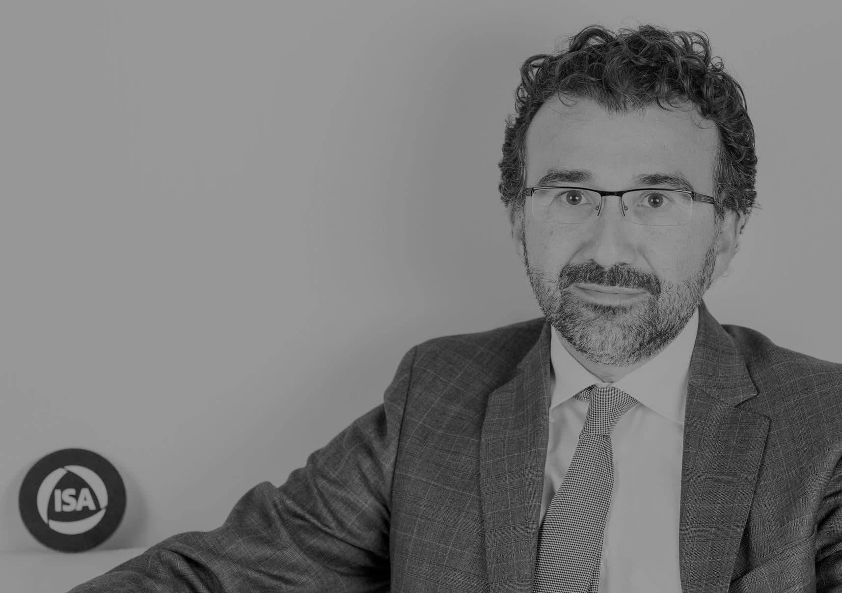 Juan Manuel Ferrer