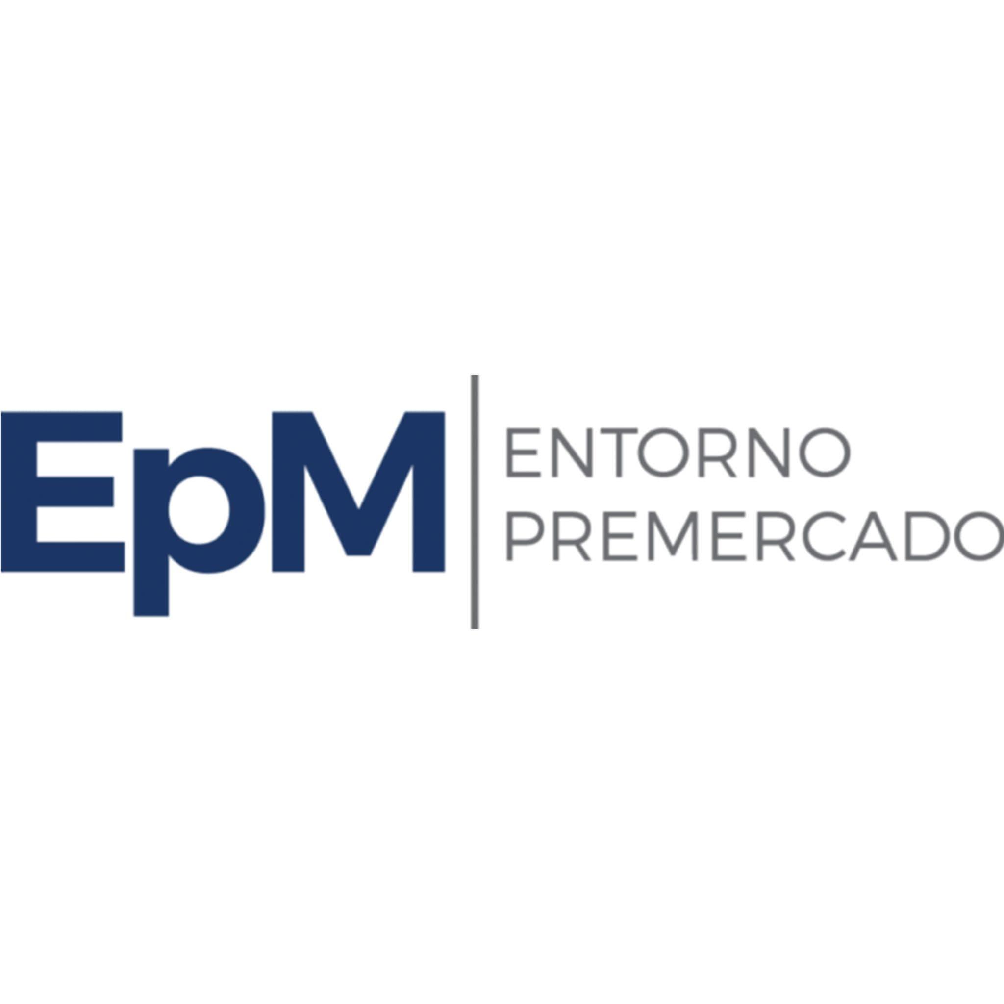 Entorno Pre-Mercado
