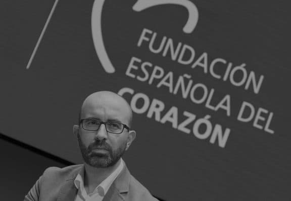 Domingo Marzal SEC