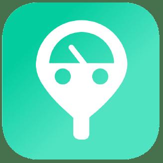 App Moviltik