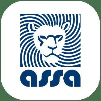 App ASSA