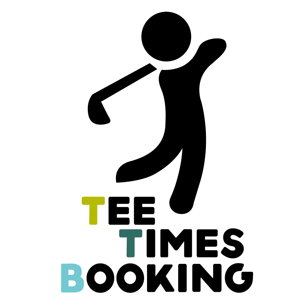 Tee Times Booking