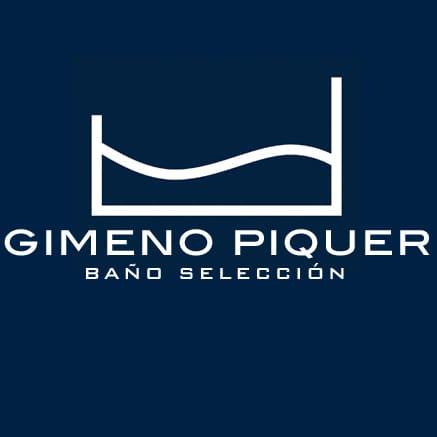 Gimeno Piquer