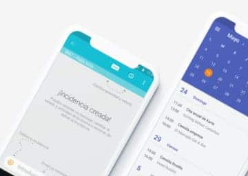 App Sefici
