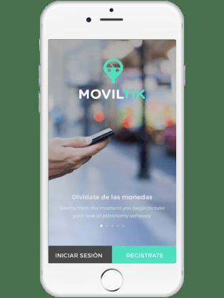 #3: La movilidad en la ciudad inteligente