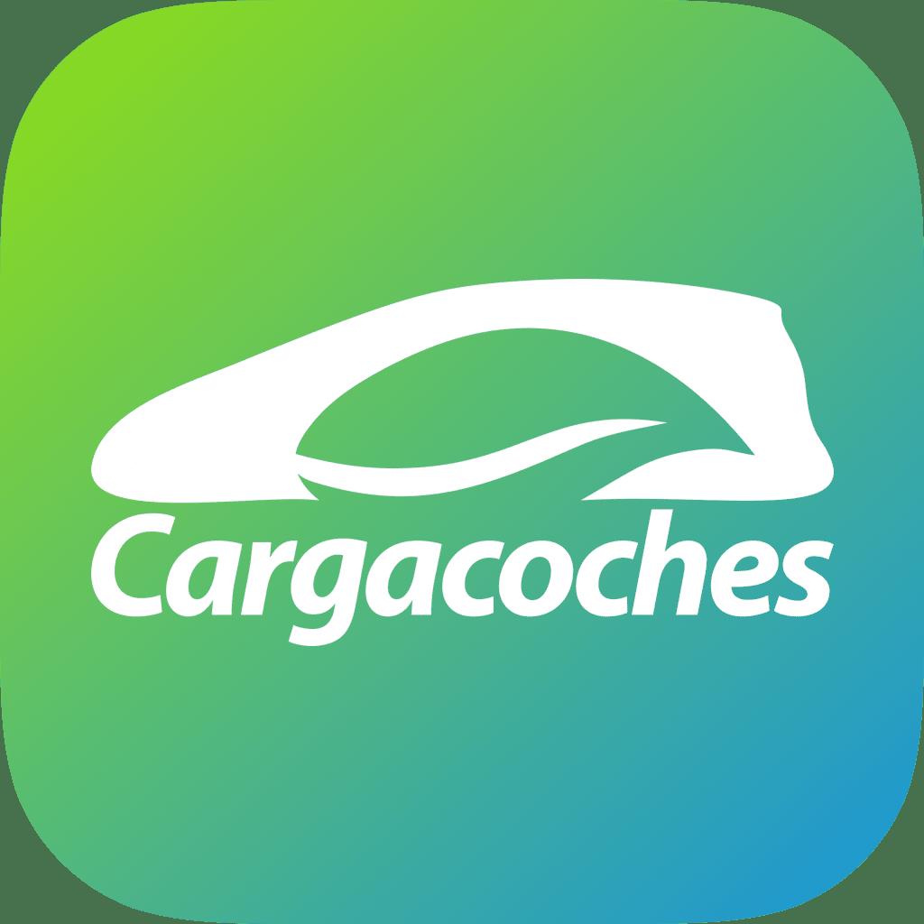 Cargacoches