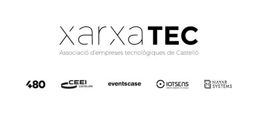 Logo Xarxatec