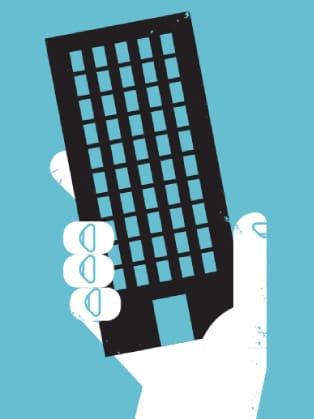 #5: La smart city, a debate