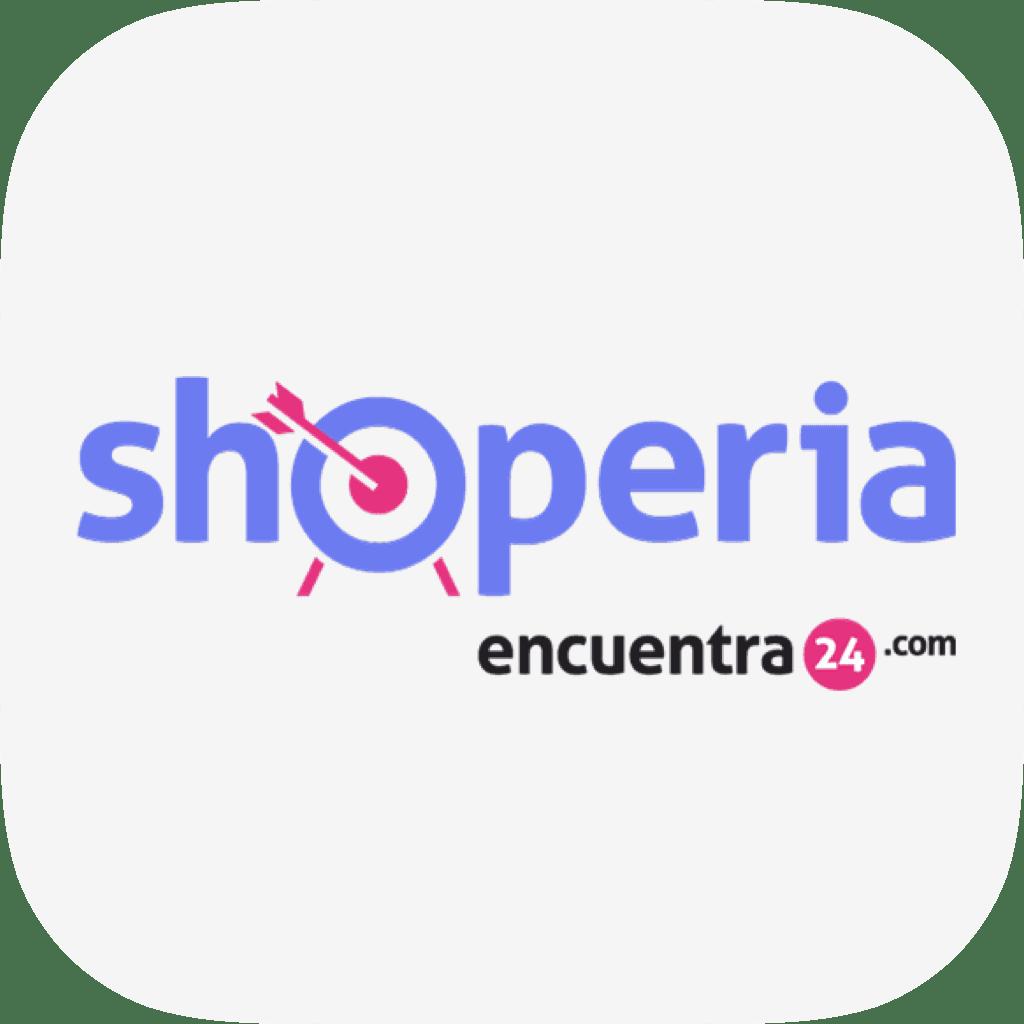 Shoperia