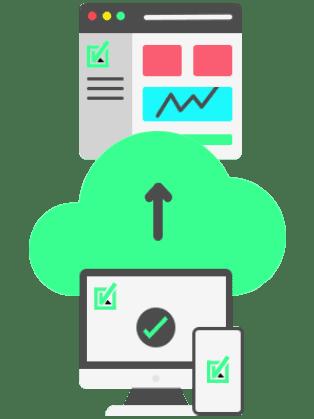 #6: Digitalización de procesos para la mejora de productividad