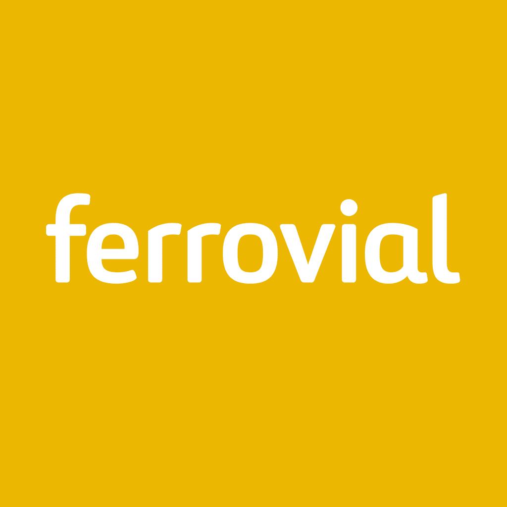 CheckingPlan en Ferrovial