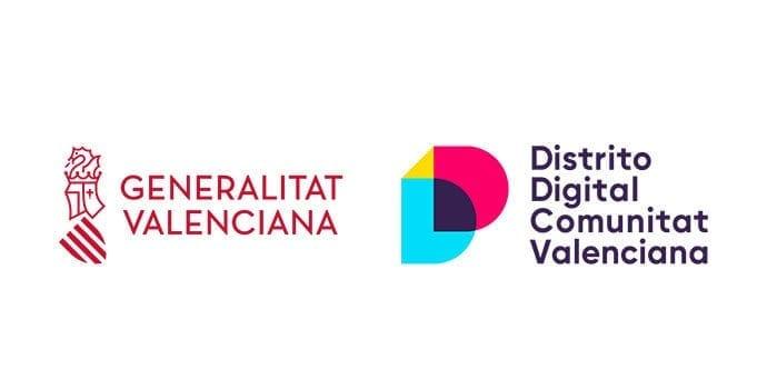 Partner de Distrito Digital Comunitat Valenciana