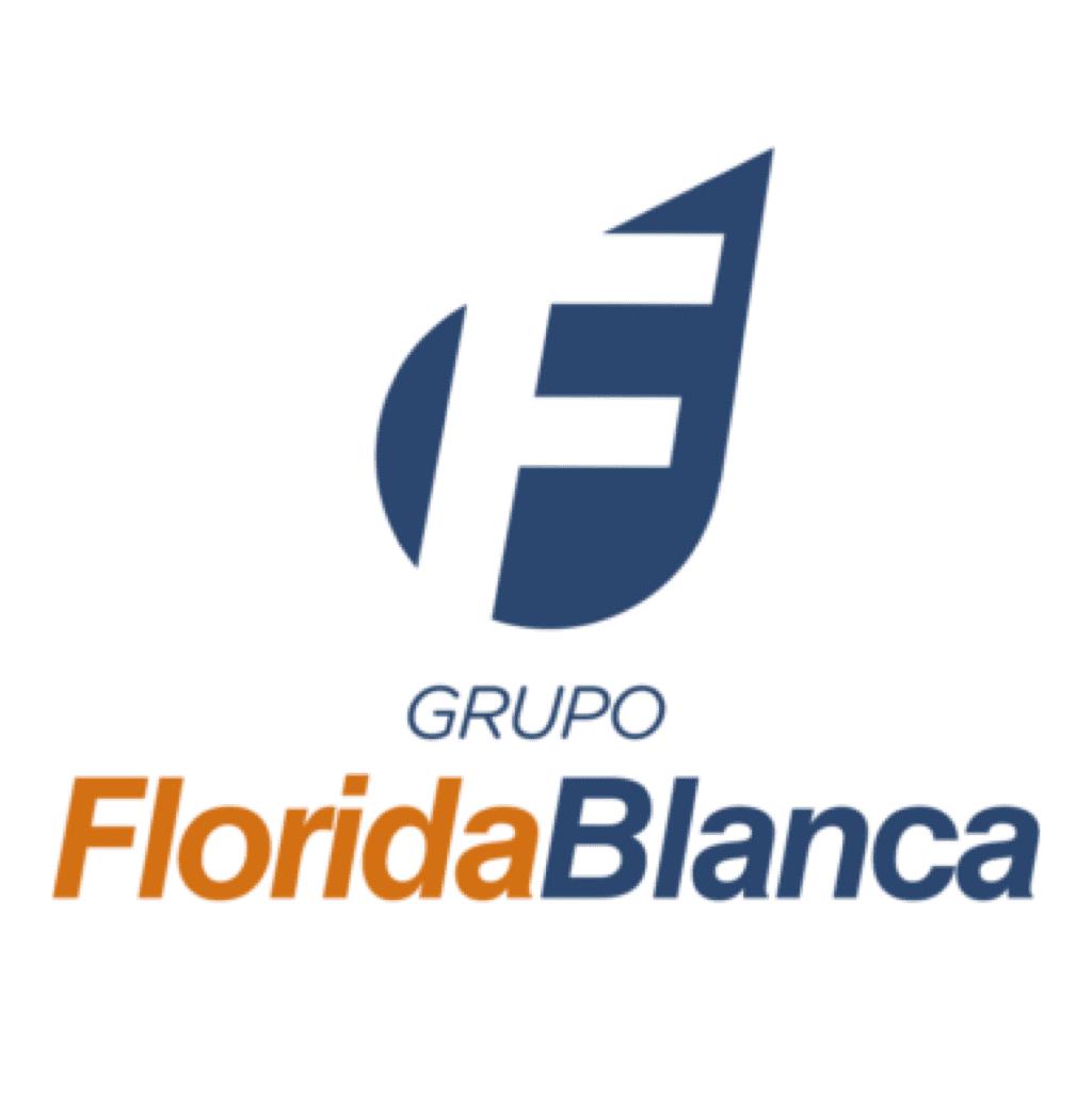 Grupo Floridablanca
