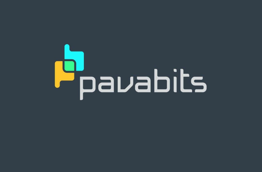 Pavabits