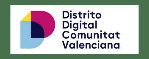 Distrito Digital Comunidad Valenciana