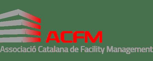 Associació Catalana de Facility Management