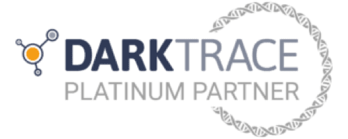 Darktrace Platinium Partners